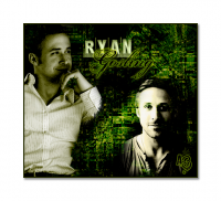Tribute to the incredibly talented actor Ryan Gosling.