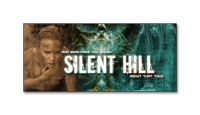 Silent Hill signature banner request.