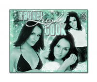 Tribute to the wonderful actress Rachel Leigh Cook.